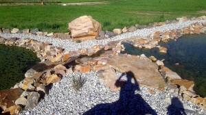Zahrada kolem srubu W-GARDEN-Realizace zahrad0004