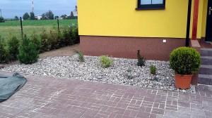 Nová zahrada-pokládka travního kobrce W-GARDEN-Realizace zahrad0017