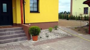 Nová zahrada-pokládka travního kobrce W-GARDEN-Realizace zahrad0018