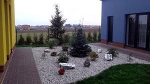 Nová zahrada-pokládka travního kobrce W-GARDEN-Realizace zahrad0040