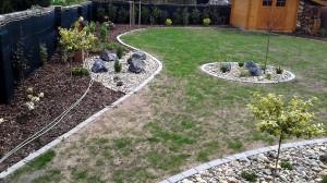 Moderní zahrada-W-GARDEN-Realizace zahrad0003