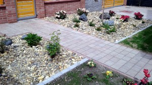Moderní zahrada-W-GARDEN-Realizace zahrad0005
