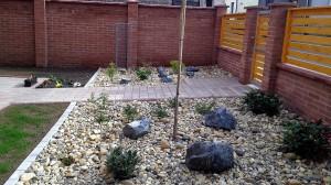 Moderní zahrada-W-GARDEN-Realizace zahrad0008
