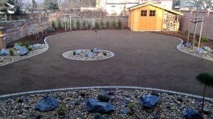 Moderní zahrada-W-GARDEN-Realizace zahrad0009
