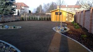 Moderní zahrada-W-GARDEN-Realizace zahrad0011