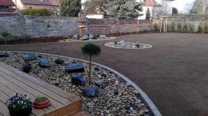 Moderní zahrada-W-GARDEN-Realizace zahrad0012