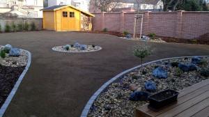 Moderní zahrada-W-GARDEN-Realizace zahrad0015