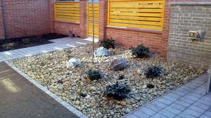 Moderní zahrada-W-GARDEN-Realizace zahrad0018
