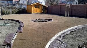Moderní zahrada-W-GARDEN-Realizace zahrad0023