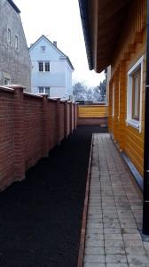 Moderní zahrada-W-GARDEN-Realizace zahrad0029