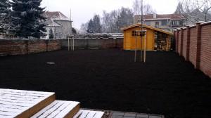 Moderní zahrada-W-GARDEN-Realizace zahrad0030