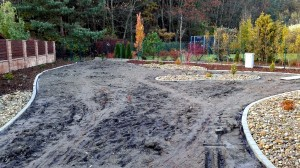 Zahrada-na-klíč-W-GARDEN-Realizace zahrad0002