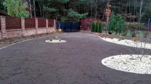 Zahrada-na-klíč-W-GARDEN-Realizace zahrad0004