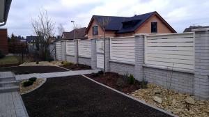 Zahrada-na-klíč-W-GARDEN-Realizace zahrad0006