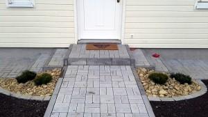 Zahrada-na-klíč-W-GARDEN-Realizace zahrad0007