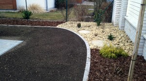 Zahrada-na-klíč-W-GARDEN-Realizace zahrad0008