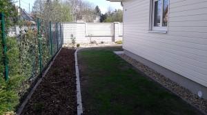 Zahrada-na-klíč-W-GARDEN-Realizace zahrad0010
