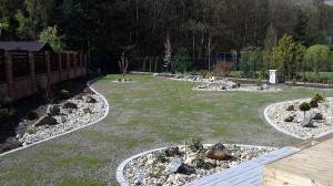 Zahrada-na-klíč-W-GARDEN-Realizace zahrad0013