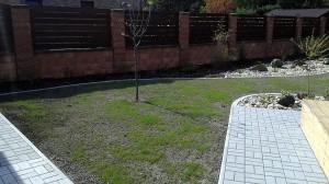 Zahrada-na-klíč-W-GARDEN-Realizace zahrad0015