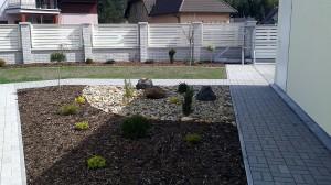 Zahrada-na-klíč-W-GARDEN-Realizace zahrad0016