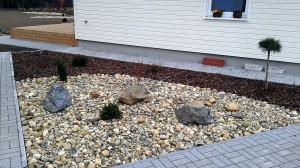 Zahrada-na-klíč-W-GARDEN-Realizace zahrad0017