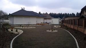 Zahrada-na-klíč-W-GARDEN-Realizace zahrad0021