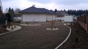 Zahrada-na-klíč-W-GARDEN-Realizace zahrad0023