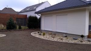 Zahrada-na-klíč-W-GARDEN-Realizace zahrad0024