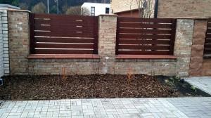 Zahrada-na-klíč-W-GARDEN-Realizace zahrad0025