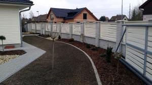 Zahrada-na-klíč-W-GARDEN-Realizace zahrad0026