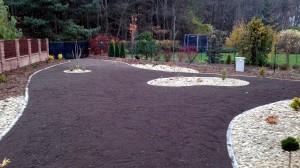 Zahrada-na-klíč-W-GARDEN-Realizace zahrad0029