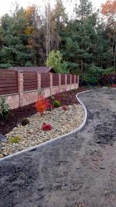 Zahrada-na-klíč-W-GARDEN-Realizace zahrad0030