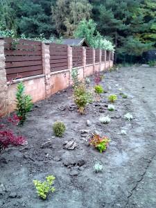 Zahrada-na-klíč-W-GARDEN-Realizace zahrad0031