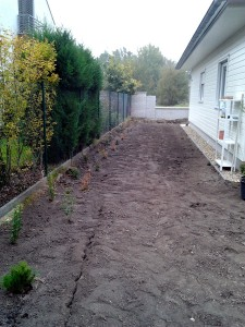 Zahrada-na-klíč-W-GARDEN-Realizace zahrad0032