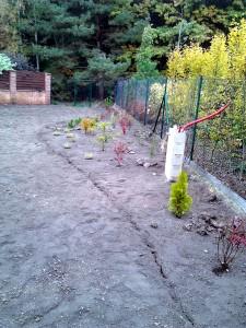 Zahrada-na-klíč-W-GARDEN-Realizace zahrad0033
