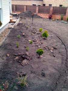 Zahrada-na-klíč-W-GARDEN-Realizace zahrad0035