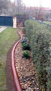 Krásná zahrada-W-GARDEN-Realizace zahrad0001