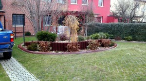 Krásná zahrada-W-GARDEN-Realizace zahrad0003
