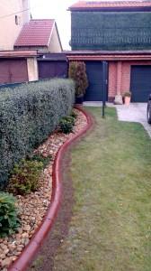 Krásná zahrada-W-GARDEN-Realizace zahrad0004