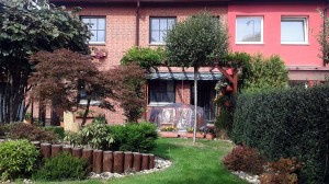 Krásná zahrada-W-GARDEN-Realizace zahrad0007
