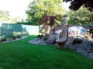 Krásná zahrada-W-GARDEN-Realizace zahrad0010