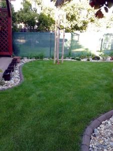 Krásná zahrada-W-GARDEN-Realizace zahrad0011