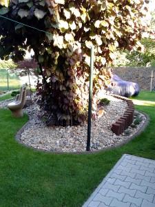 Krásná zahrada-W-GARDEN-Realizace zahrad0012