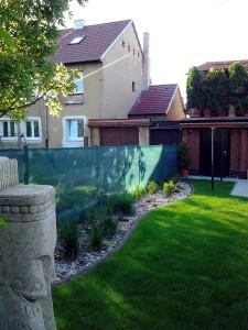 Krásná zahrada-W-GARDEN-Realizace zahrad0013