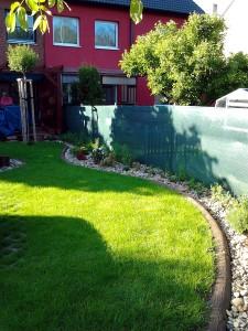 Krásná zahrada-W-GARDEN-Realizace zahrad0014