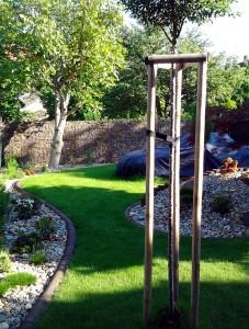 Krásná zahrada-W-GARDEN-Realizace zahrad0018