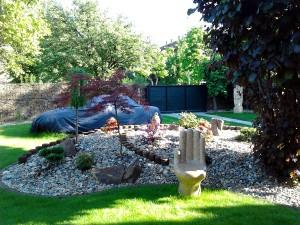 Krásná zahrada-W-GARDEN-Realizace zahrad0019