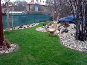 Krásná zahrada-W-GARDEN-Realizace zahrad0021