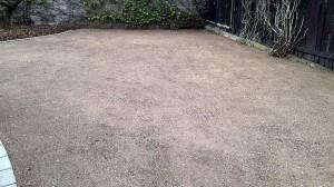 Výsadba trávníku-W-GARDEN-Realizace zahrad0001