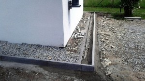 Pokládka travního koberce-W-GARDEN-Realizace zahrad0017